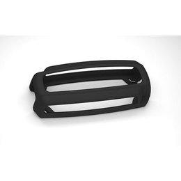 CTEK Bumper 60 (MXS3.8/MXS5.0/LITHIUM XS)