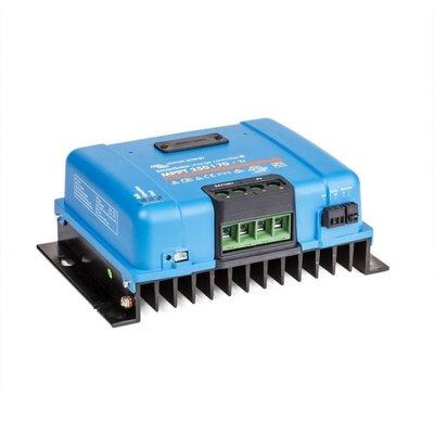 Victron SmartSolar MPPT 250/70 - Tr