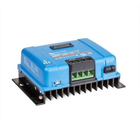 Victron SmartSolar MPPT 250/70 - Tr Solar Laadregelaar