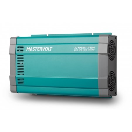 Mastervolt AC Master 12/3500 IEC (230 V)