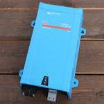 Victron omvormer/ Victron inverter/ Victron converter