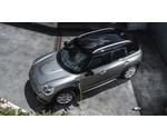Laadkabel Mini Cooper S E Countryman ALL4