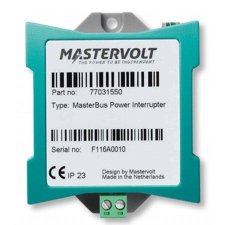 Mastervolt MasterBus Power Interrupter