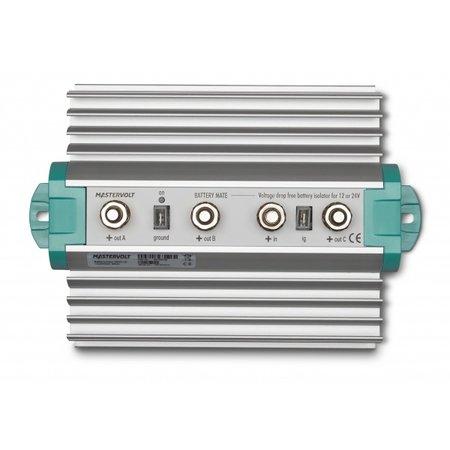 Mastervolt Laadstroomverdeler Battery Mate 2503 IG