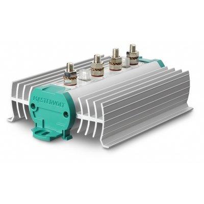 Mastervolt Battery Mate 2503 IG