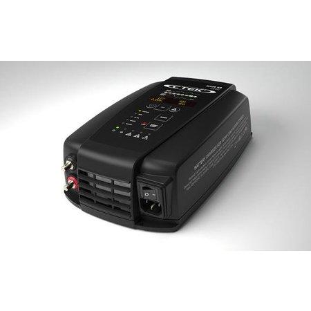 CTEK MXTS 40 (12/24V - 40/20A)