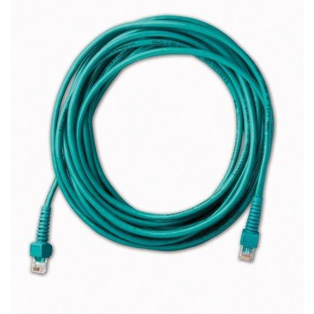 Mastervolt MasterBus kabel 0,2 meter