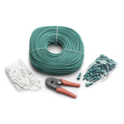 Mastervolt MasterBus doe-het-zelf kabelpakket