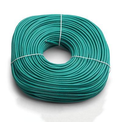 Mastervolt MasterBus kabel 100 meter