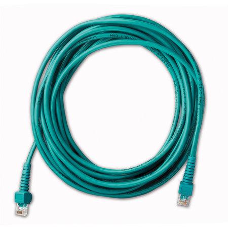 Mastervolt MasterBus kabel 25 meter