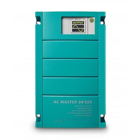 Mastervolt AC Master 24/500 IEC (230 V)