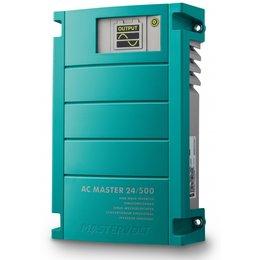 Mastervolt AC Master 24/500