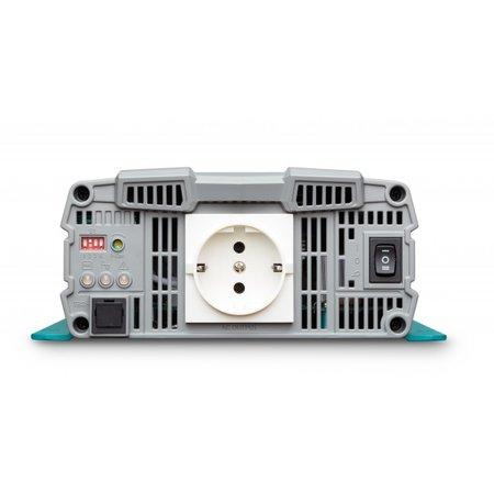 Mastervolt AC Master 24/1000 IEC (230 V)