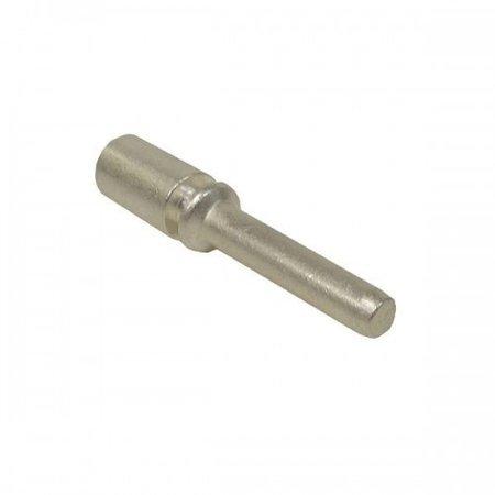 REMA Contact voor Eurostekker 160A - Mannelijk - 35mm2