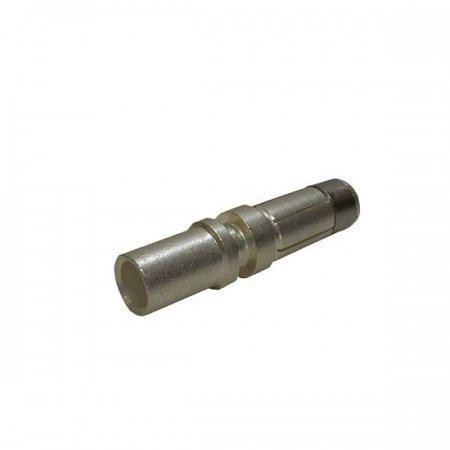 REMA Contact voor Eurostekker 160A - Vrouwelijk - 25mm2