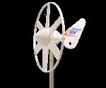 Windturbines/ Windmolens