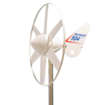 Windturbines/ Winmolens