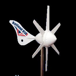 Rutland 914i Windturbine 24V