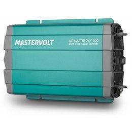 Mastervolt AC Master 24/1500