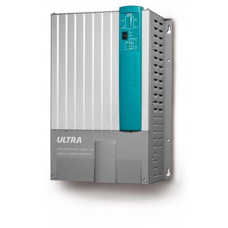 Mastervolt Mass Combi Ultra 12/3000-150
