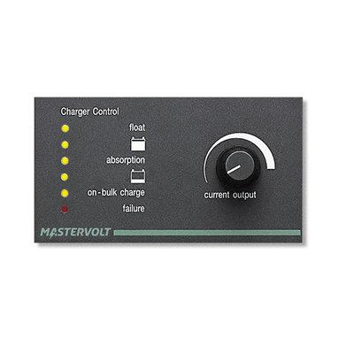 Mastervolt C3-RS Afstandsbediening/ Controlepaneel