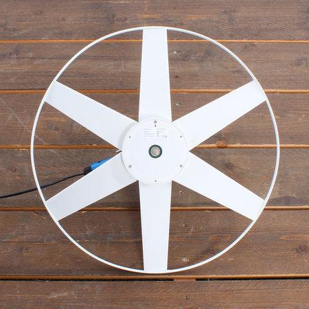 Rutland 504 Windturbine/ Windgenerator 12V