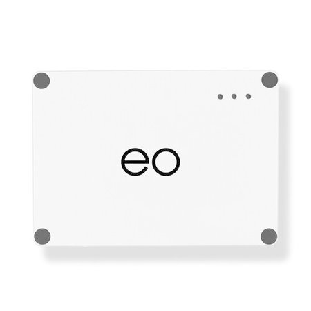 EO Mini Smart Home - EO Mini + EO Hub