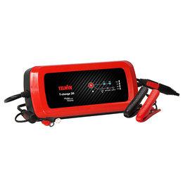 Telwin druppellader T-Charge 20 | 12V + 24V