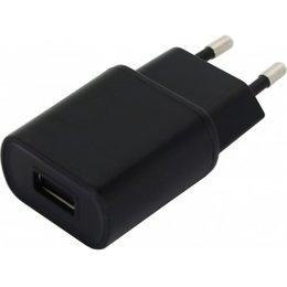 Noco Genius Booster Charger USB 2400mAh Zwart