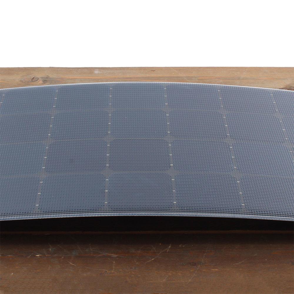 Buigbaar zonnepaneel kopen