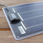 Professionele zonnepanelen | hoogste rendement | allerbeste kwaliteit