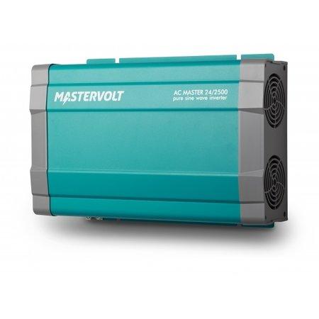 Mastervolt AC Master 24/2500 IEC (230 V)