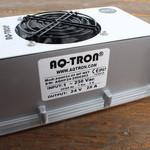 Acculader / batterijlader voor schrobmachine