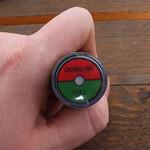 Acculaders / batterijlader voor palletwagens