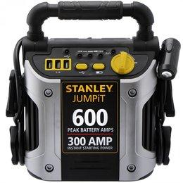 Stanley Jumpstarter J309E 12V - 300A