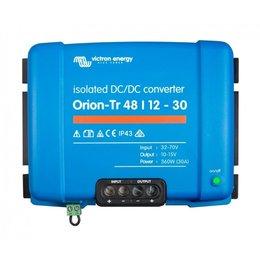 Victron Orion-Tr 48/12-30A (360W) Geïsoleerd