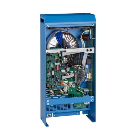 Victron Phoenix Inverter Compact 24/2000 DC/AC Omvormer