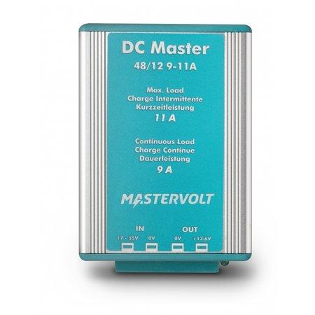 Mastervolt DC Master 48/12-9