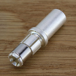 REMA Contact voor Eurostekker 80A - Vrouwelijk - 25mm2