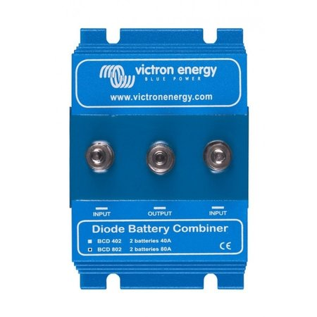 Victron Accu Combiner Diode BCD 802 2 (80A)