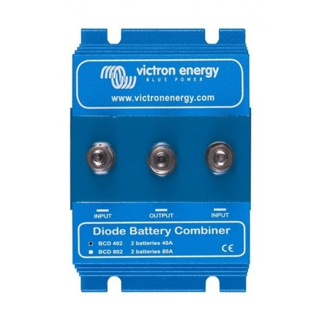 Victron Accu Combiner Diode BCD 402 2 (40A)