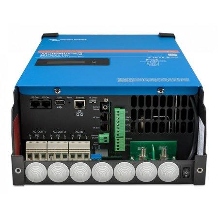 Victron MultiPlus-II 48/5000/70-50 GX