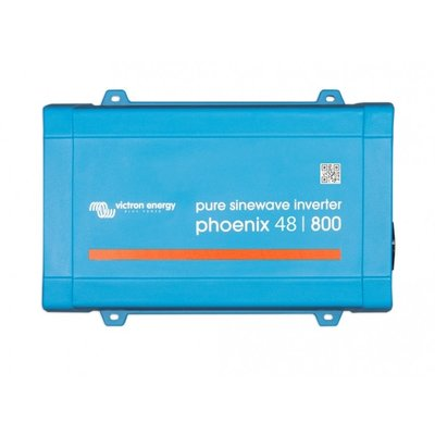 Victron Phoenix 48/800 Omvormer