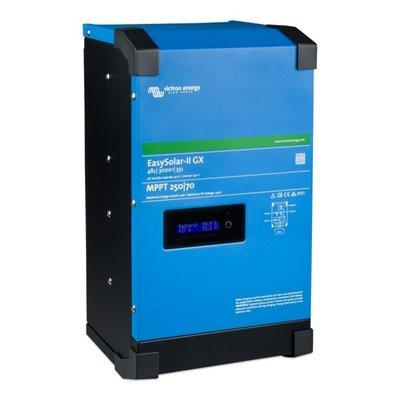 Victron EasySolar-II 48/3000/35-32 MPPT 250/70 GX