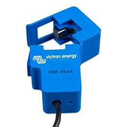 Victron Stroomomvormer 100A-50mA voor MultiPlus-II