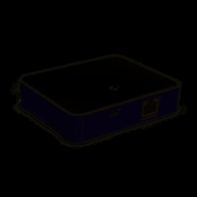 Victron Wireless Sensor Gateway
