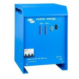 Victron Skylla-TG 24/50 3-phase (1+1)