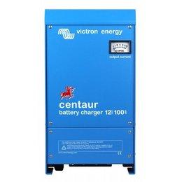 Victron Centaur acculader 12/100 (3) 90-265V AC