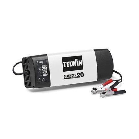 Telwin Defender 20 Boost