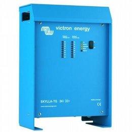 Victron Skylla-TG 24/30 (1+1) GL 120-240V